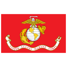 Us Marine Corps Car Stickers And Decals