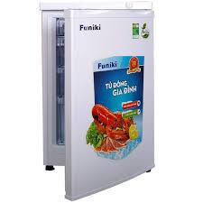 Tủ đông đứng mini 100 lít HCF-116S
