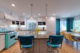 yoko oda interior design llc san