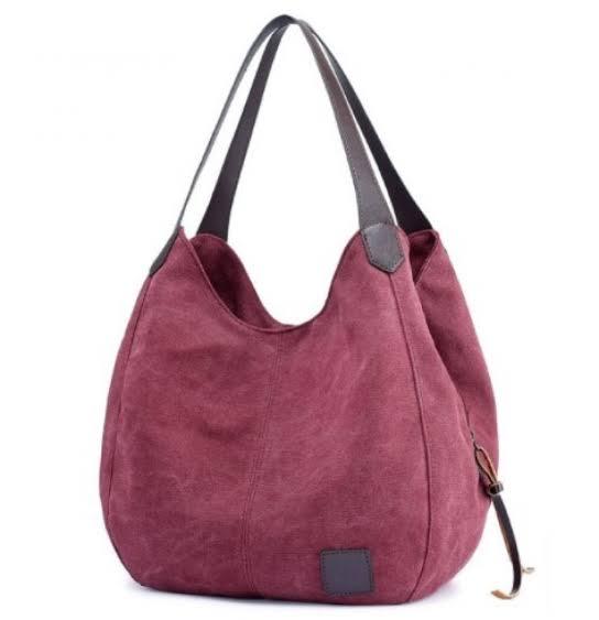 "Image result for women's bag"""