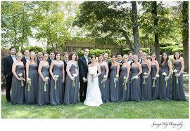 bridesmaid dresses greensboro nc