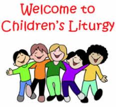 Image result for children's liturgy