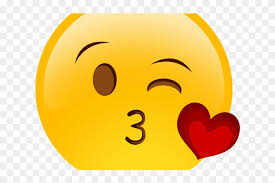 blushing emoji clipart one png emoji