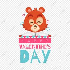 عيد الحب دب في خلفيات حب الخلفية الدب الدببة Png والمتجهات