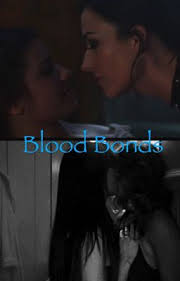 Blood Bonds (Vampire) - Chapter 14 - Wattpad