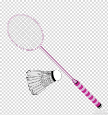 keyword tool racket badminton