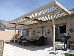louvered roof pergola cost best pergola