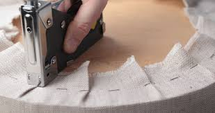 drop cloth upholstery 101 chicago