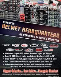 motorcycle apparel accessories vests
