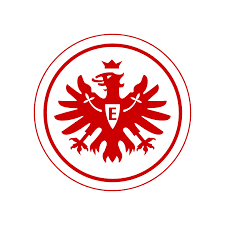 Eintracht Frankfurt vector logos and icons - download free