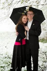 Jaron Bachmann and Abigail Mason's Wedding Website