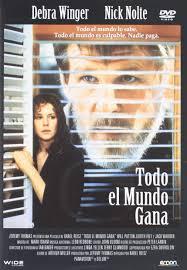 Todo El Mundo Gana (Import Dvd) (2012) Varios: Amazon.co.uk: Nick ...
