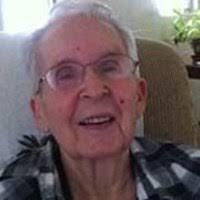 Effie Stevens Obituary - Lancaster, California | Legacy.com