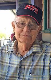 Ardell Rodrick Olson | Swift County Monitor News