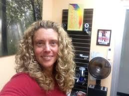 beverly neeland of o curls