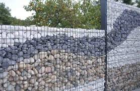 Top 10 Reasons Why You Should Use Gabion Walls In 2020 The Washington Note