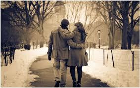 صور حلوه للحب صور معبره عن الحب حنين الذكريات