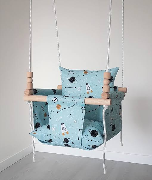 """Image result for Indoor Baby Swings"""""""