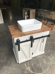 diy bathroom bathroom vanity