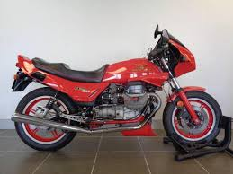 moto guzzi 1000 used cars in atlanta