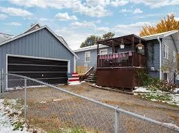 Detached Garage Warrensburg Real Estate 4 Homes For Sale Zillow