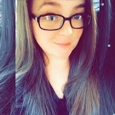 Ashlee Gibson Facebook, Twitter & MySpace on PeekYou