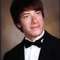 Bradley Sanders Obituary - Riverview, Florida | Legacy.com