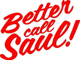 Buy Better Call Saul Breaking Bad Window Decal Heisenberg Window Sticker Ur Color Motorcycle In Solsberry Indiana Us For Us 2 99