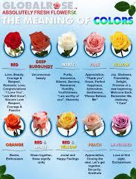 globalrose roses flowers