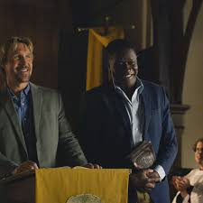 how the christian movie series god s not dead fails to be
