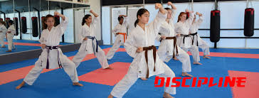 Yoseikan-Ryu Karate - Posts | Facebook