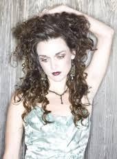 Stella Stewart Female Model Profile - San Diego, California, US - 7 Photos  | Model Mayhem
