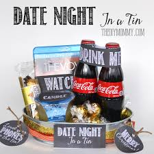date night in a tin the diy mommy