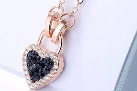 11 shenzhen jewelry manufacturers you