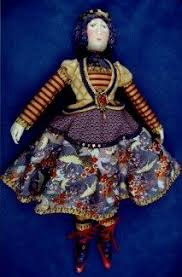 Priscilla McDonald | Doll clothes patterns, Stuffed animal patterns, Doll  clothes