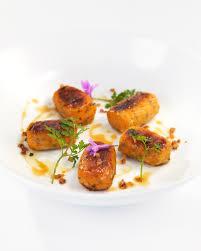 Site Officiel de l'Arpege, Restaurant trois étoiles du Chef Alain ...