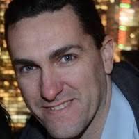 Adam Holmes - IT Manager - American Express   LinkedIn