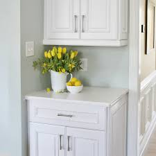 diy cabinet hardware template
