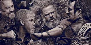 sons of anarchy wallpapers pictures