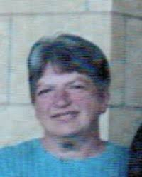 Gurine May Smith November 29 2019, death notice, Obituaries, Necrology