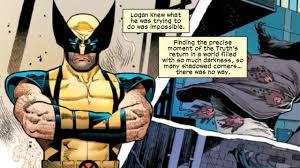 marvel comics presents 7 first