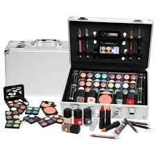 makeup box set boots saubhaya makeup