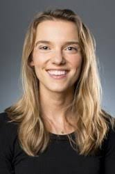 Hilary Wething — School of Public Policy