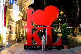 30 best places to visit in kl kuala