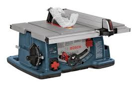 Bosch 4100 10 Inch Worksite Table Saw Power Table Saws Table Saw Push Stick Cabinet Saw Radial Arm Saw Table Saw Best Circular Saw Bosch 4100 Table Saw