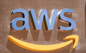 AWS gets technical with partner network course updates - ARN