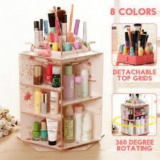 makeup organizer diy makeup holder