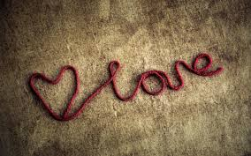 رمزيات حب انستقرام كتابية خلفيات وصور حب 1 سوبر كايرو