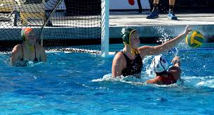Faith Tedesco, Santa Barbara Defense Dominate in 8-4 CIF ...