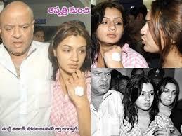 Aarti Agarwal   Aarti Agarwal Love   Aarti Agarwal Divorce   Aarti ...